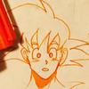 AintItRuda's avatar