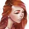 Aintza-K's avatar