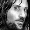 AinuLaire's avatar