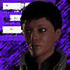 Ainyan42's avatar