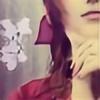 ainz-girl's avatar