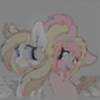 Ainzli's avatar