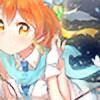 AinzMarven's avatar