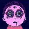 aioalone's avatar