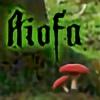 Aiofa's avatar