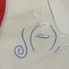 aiohus's avatar