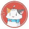 Aioi-Reiko's avatar