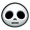 Aioliki's avatar