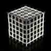 aiolos01's avatar