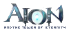 Aion-fanclub's avatar