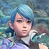 aion-gtsrp's avatar
