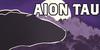 Aion-Tau's avatar