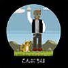 Aion696's avatar