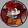 Aiona-Hatake's avatar