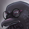 Aiondae's avatar