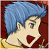 AionDel's avatar