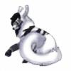 Aionix774's avatar