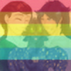 AionK23's avatar