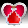 AionNoBara's avatar