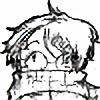 aionthesinner1's avatar