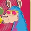 Aionysos's avatar