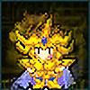 aiorax's avatar