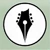 Aiosus's avatar