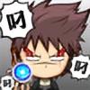 Aiotron's avatar
