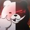 aiowa-globetrotter's avatar