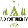 AIOYoutuberTV's avatar