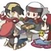 aipom259's avatar