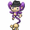 Aipom93's avatar