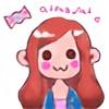 aipukuchi's avatar