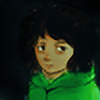 aIQbale's avatar
