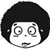 aiqingyimiao's avatar
