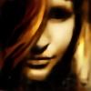 air-crime's avatar