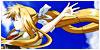 Air-Fans's avatar