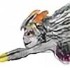 Air-High's avatar
