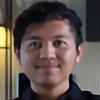 AIR-Scene's avatar