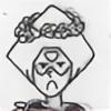 air0farie's avatar