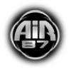air87art's avatar
