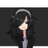 Aira-Vale22's avatar