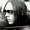 AIRA20's avatar