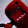Airabuyuu's avatar