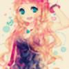 airachi335's avatar