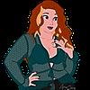 AiraChica's avatar