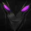 Airachnid-Femme's avatar