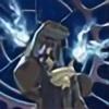 Airachnid1301's avatar