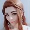 Airadelle's avatar