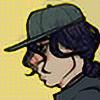 Airafleeza's avatar